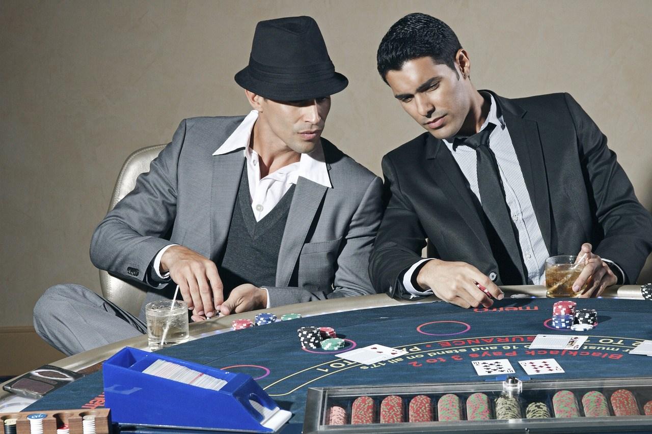 Connaître les règles basiques du poker